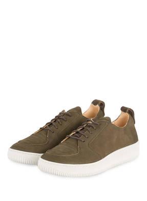 ekn Sneaker ARGAN
