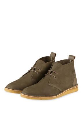 ekn Desert-Boots