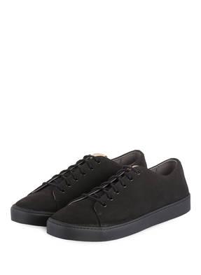 ekn Sneaker