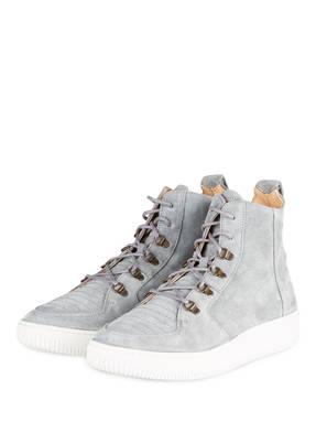 ekn Hightop-Sneaker ARGAN