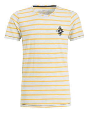 VINGINO T-Shirt HABBAB