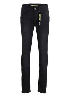 VINGINO Jeans ALESSANDRO