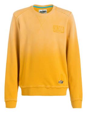 VINGINO Sweatshirt NIELS