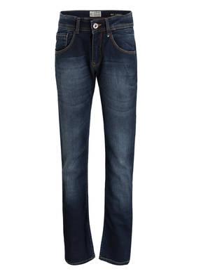 VINGINO Jeans BENITO