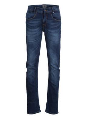 VINGINO Jeans DECARO