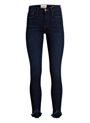 FRAME DENIM 7/8-Jeans SWEETHEART