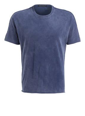 DRYKORN T-Shirt NELS
