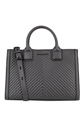 KARL Handtasche