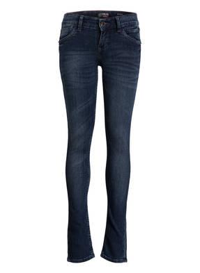 VINGINO Jeans ATALANTA