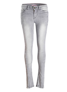 VINGINO Jeans BABYL