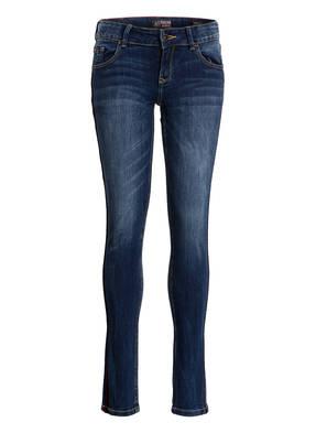 VINGINO Jeans AMADEA