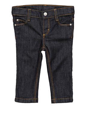 PETIT BATEAU Jeans