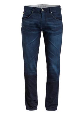 DSTREZZED Jeans MICHAEL Slim-Fit
