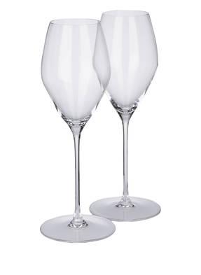 RIEDEL 2er-Set Champagnergläser PERFORMANCE CHAMPAGNER