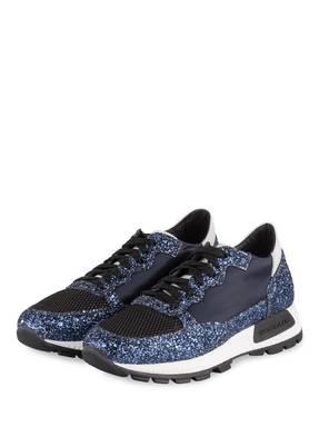 NO CLAIM Sneaker MARA