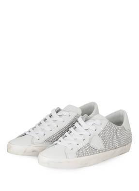 PHILIPPE MODEL Sneaker PARIS