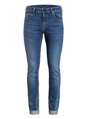 Lee Jeans MALONE Skinny-Fit