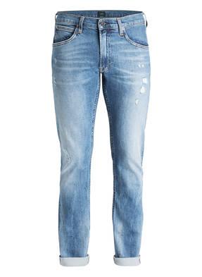 Lee Destroyed-Jeans LUKE Slim Fit