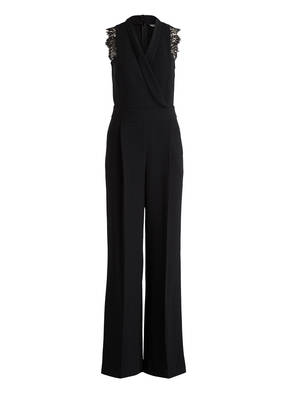 BEATRICE B Jumpsuit