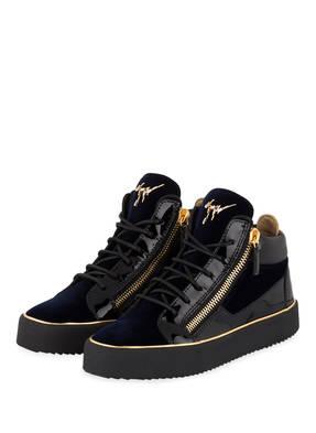 GIUSEPPE ZANOTTI DESIGN Sneaker KRISS