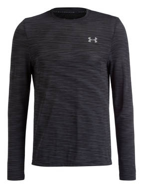 UNDER ARMOUR Longsleeve SIPHON