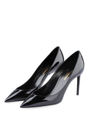 SAINT LAURENT Pumps ZOE