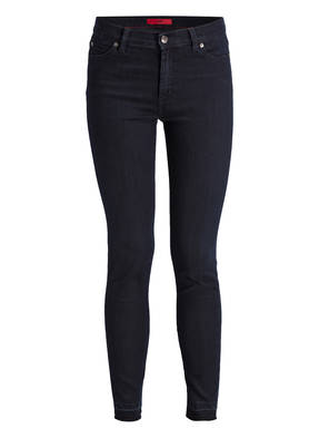 HUGO 7/8-Jeans GEORGINA