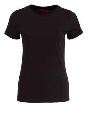 HUGO T-Shirt DENNA