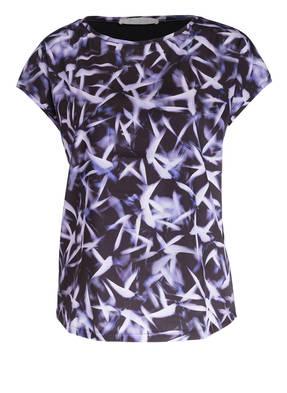 BETTY&CO T-Shirt