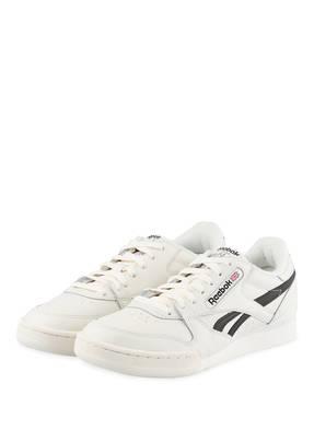 Reebok Sneaker PHASE 1 PRO MU
