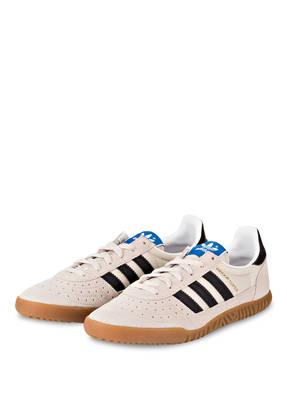 adidas Originals Sneaker INDOOR SUPER