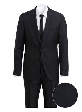 HUGO Anzug JEFFREY/SIMMONS Regular Fit