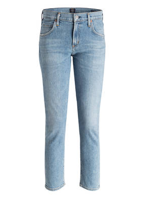 CITIZENS of HUMANITY Jeans ELSA