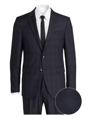 JOOP! Anzug HERBY-BLAIR Slim Fit