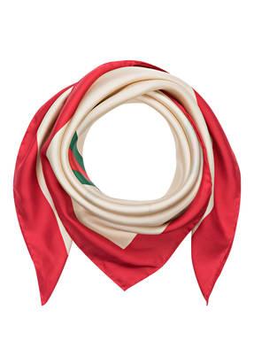 11f1998b79b0b GUCCI Schals   Tücher für Damen online kaufen    BREUNINGER