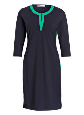 summum woman Kleid