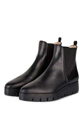 UNISA Chelsea-Boots CERTO