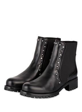 UNISA Chelsea-Boots IDELLA