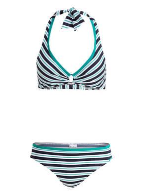 Lidea Neckholder-Bikini NANTUCKET