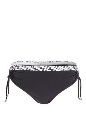 Lidea Bikini-Hose PANTELLERIA