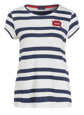 DARLING HARBOUR T-Shirt