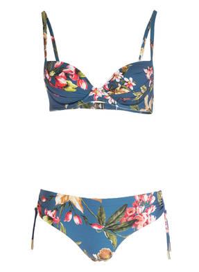 MARYAN MEHLHORN Bügel-Bikini FLEURI