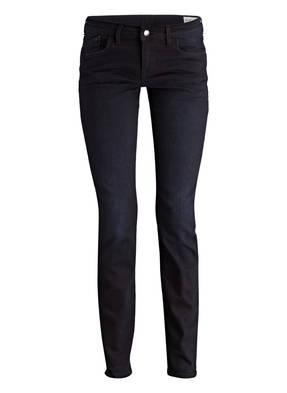 EMPORIO ARMANI Skinny-Jeans