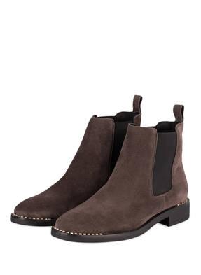 Alpe Chelsea-Boots DANIELA