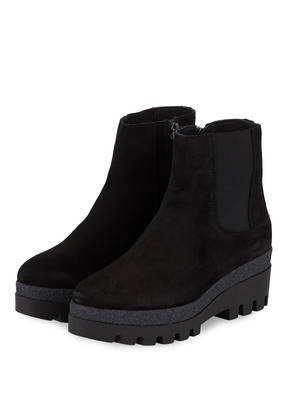 Alpe Chelsea-Boots