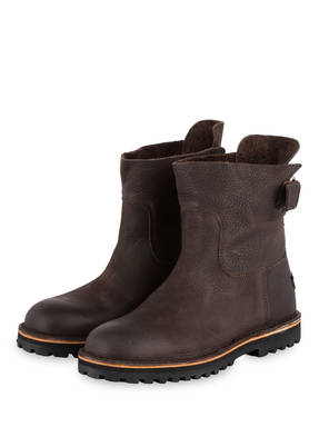 SHABBIES AMSTERDAM Boots