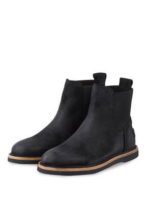SHABBIES AMSTERDAM Chelsea-Boots