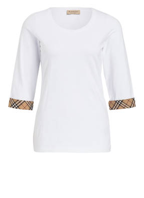 BURBERRY T-Shirt LOHIT