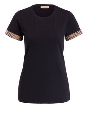 BURBERRY T-Shirt KABINI