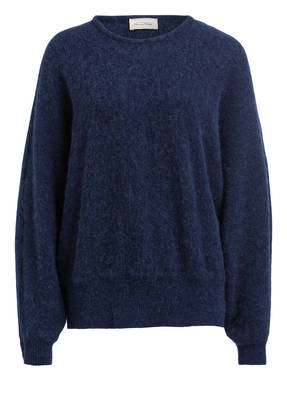 American Vintage Pullover HANA